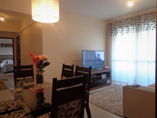 Imagem Apartamento Florianópolis Estreito 1981428