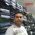 Pankaj Kumar profile pic