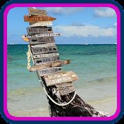 Punta Cana HD Wallpaper 1.0 Icon