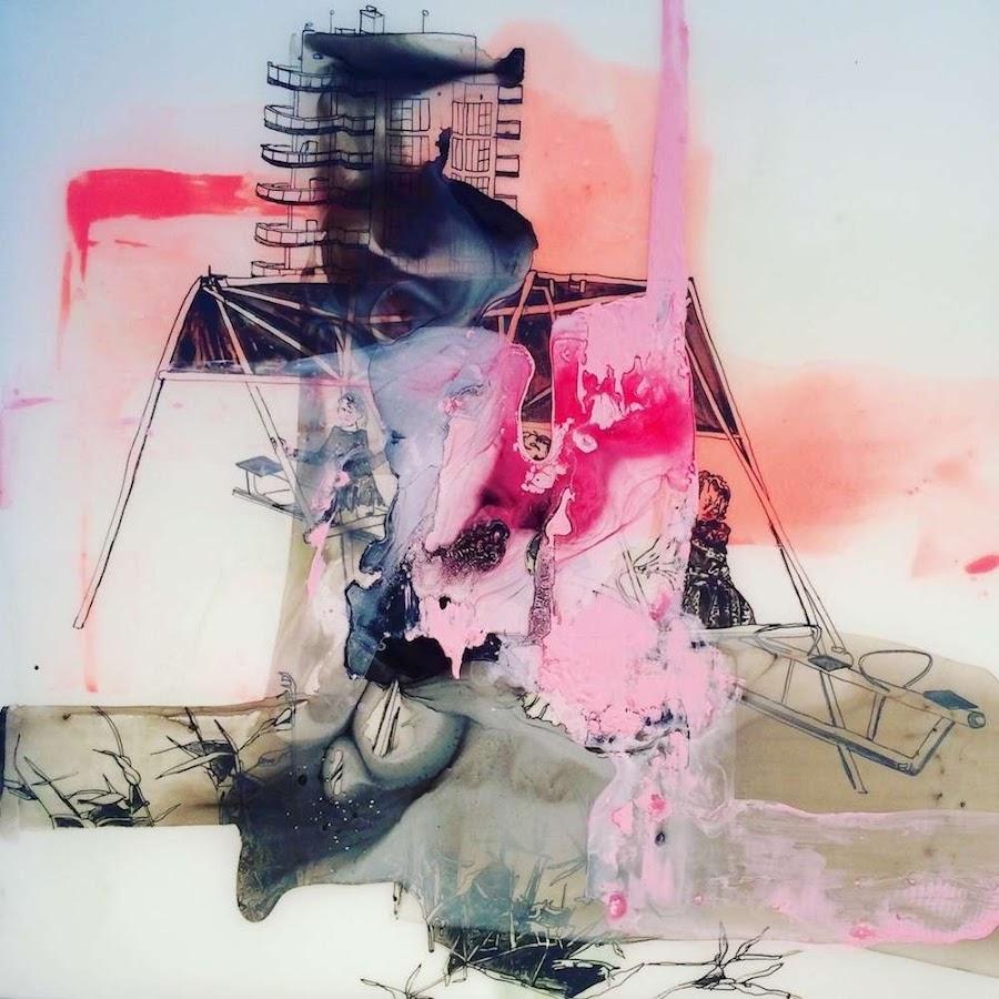 Joana Fisher, Spielzeit-Playtime II