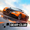 Gear.Club 1.15.0 Apk + Data (All GPU) Terbaru