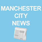 Latest Manchester City News APK Image