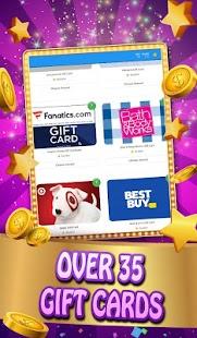 Match 3 App Rewards: Daily Game Rewards