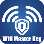 Tethering for WiFi Master Key 1.0 Apk