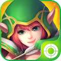 Game Heroes Truyền Kỳ APK for Windows Phone