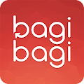 App BAGIBAGI - Pulsa Gratis! APK for Windows Phone