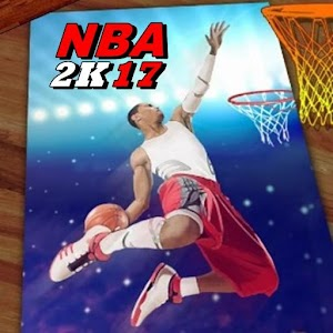 Download moviedplays for nba 2k17 For PC Windows and Mac