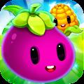 Game Juice Blast 2 - Farm Mania APK for Kindle