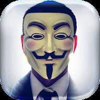 Masquerade Camera For PC (Windows And Mac)