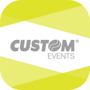 Custom Events for Android