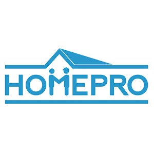Download Homepro Ireland For PC Windows and Mac