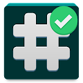 Root Check ( Root Checker ) APK for Kindle Fire