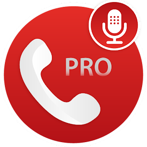 Auto call recorder Pro For PC / Windows 7/8/10 / Mac – Free Download