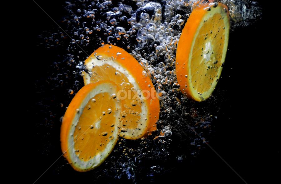 by Jhems Harun - Food & Drink Fruits & Vegetables