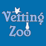The Vetting Zoo APK Image