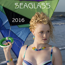 Seaglass Jewelry, Wholesale