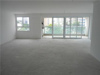 Apartamento Jardim Santo André