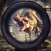 Game Best Sniper: Shooting Hunter 3D APK for Windows Phone