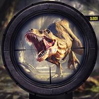 Best Sniper: Shooting Hunter 3D on PC / Windows 7.8.10 & MAC