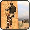 US Army Training Special Force APK for Bluestacks