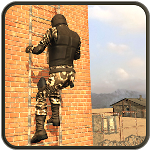 Download US Army Training Special Force for Windows Phone