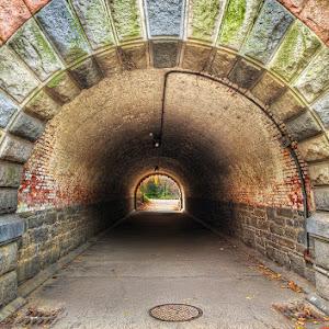 Central park tunnel.jpg