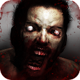 N.Y.Zombies 2 icon