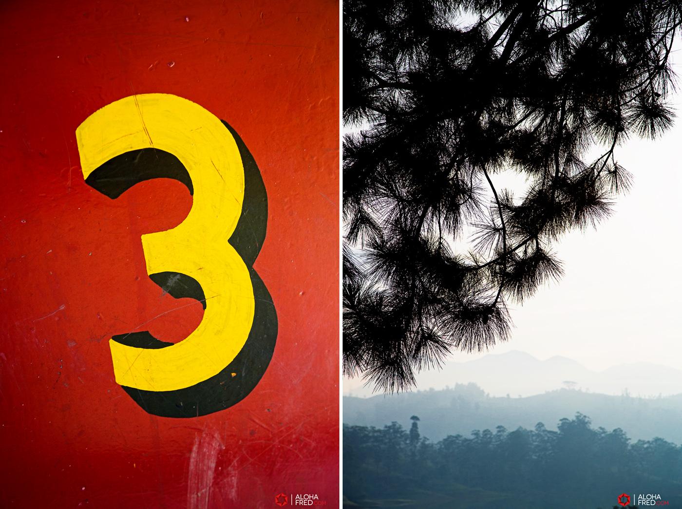 0072 - Sri Lanka - CP1A7365