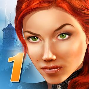 Secret Files: Tunguska For PC / Windows 7/8/10 / Mac – Free Download