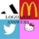 Logo Quiz Answers
