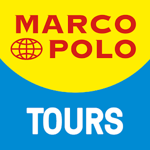 Download free Marco Polo Tours for PC on Windows and Mac
