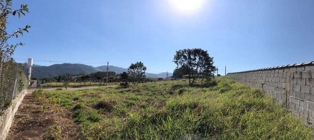 Terreno à venda, 1007 m² por R$ 190.000 - Vale dos Lagos - Joanópolis/SP