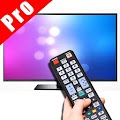 Free Remote Control for All TV and Universal devices APK for Windows 8