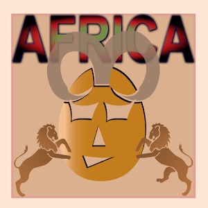 Drum of Africa For PC / Windows 7/8/10 / Mac – Free Download