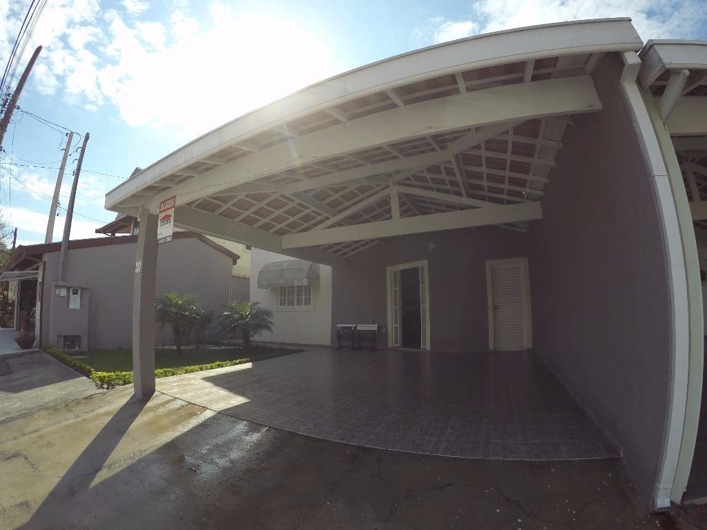 Sobrado  residencial para locação, Urbanova, São José dos Ca