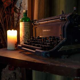 Type Writing.jpg