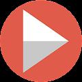 JeliVideo - Özel videolar