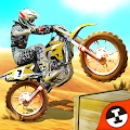 Bike Racing Games APK for Bluestacks