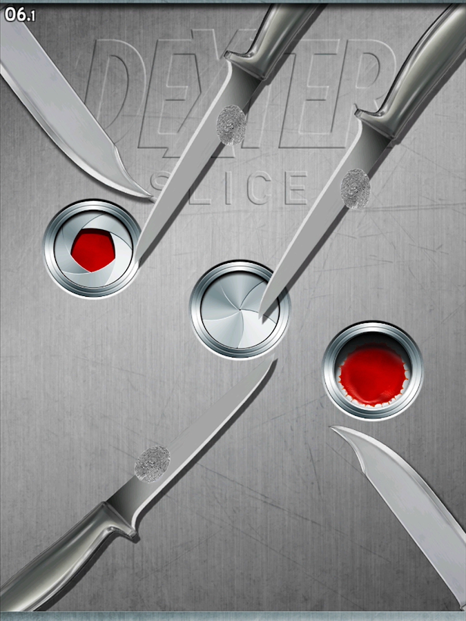 Dexter Slice Screenshot 6