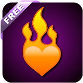 App Free Hookups Tonight - Meet Hot Adults Bang FWB APK for Kindle