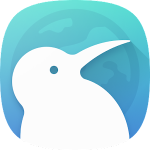 Kiwi Browser - Fast & Quiet For PC / Windows 7/8/10 / Mac – Free Download