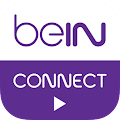 App beIN CONNECT APK for Kindle