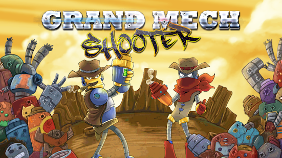 how to go to steamapps shooter game