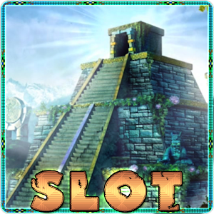 Aztec Empire - slot