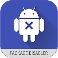 Package Disabler for Samsung For PC (Windows And Mac)