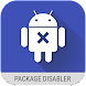 S Package Disabler for Samsung