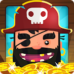 Pirate Kings APK