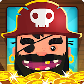 Download Full Pirate Kings 2.7.8 APK