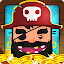 Game Pirate Kings APK for Windows Phone