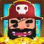Pirate Kings APK for Blackberry